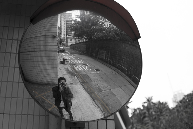 hong-kong-photo-diary-central-district-selfie-04