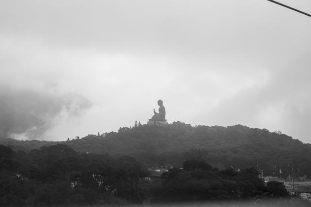 hong-kong-photo-diary-day2-lantau-view-02