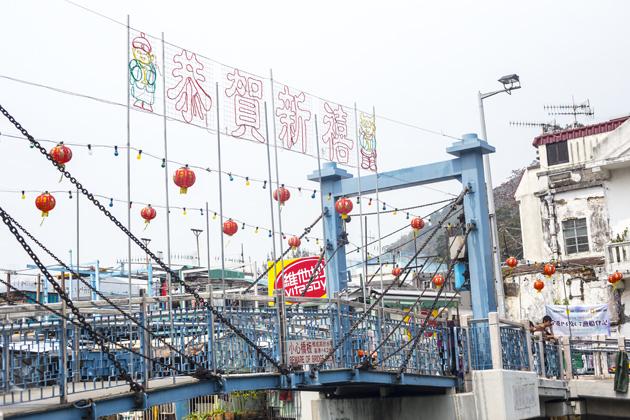 hong-kong-photo-diary-day2-tai-o-view-10