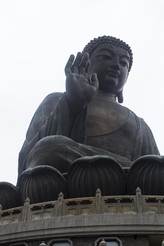 hong-kong-photo-diary-day2-tian-tan-buddha-view-16