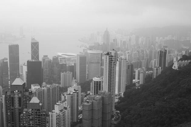 hong-kong-photo-diary-peak-view-06