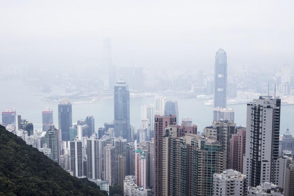 hong-kong-photo-the-peak-view-01