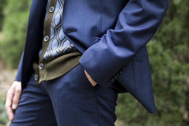 tm-lewin-hawkins-suit-hong-kong-ronan-summers-14-details-s