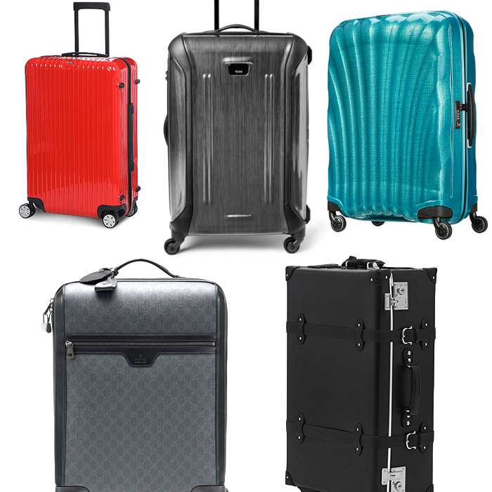 travel-luggages-samsonite-rimowa-top-5