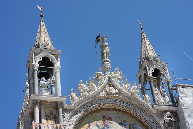 venice-101-guide-what-to-do-church-10-s