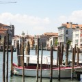 venice-101-guide-what-to-do-rialto-lagoon-00