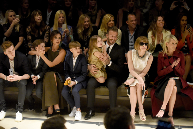 The-Beckham-family-and-Anna-Wintour-on-the-front-row-at-the-Burberry-_London-In-Los-Angeles_-event-wild-swans-07