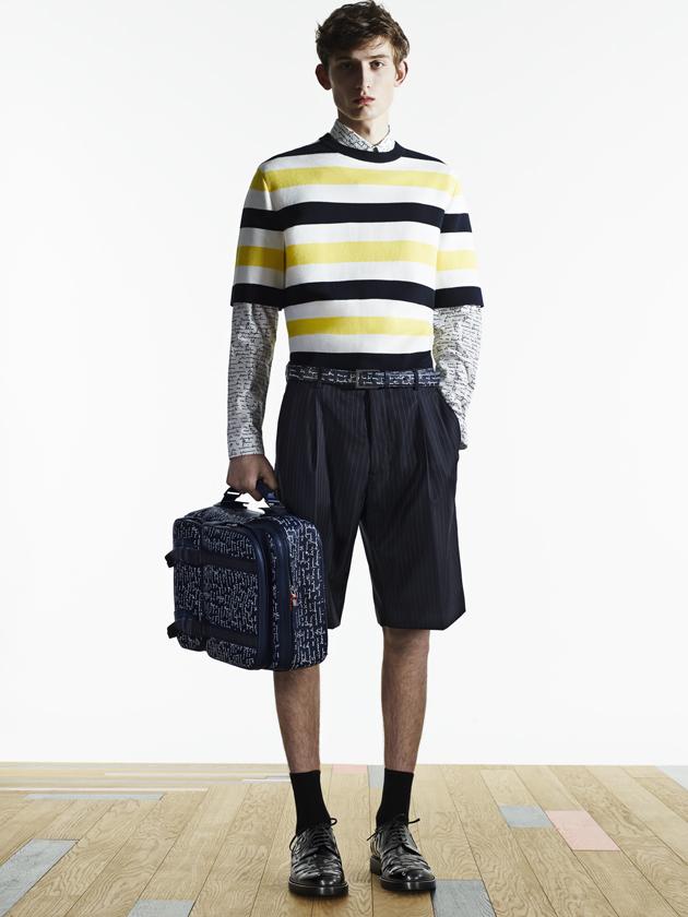 dior-homme-spring-summer-2015-les-essentiels-knitwear-01