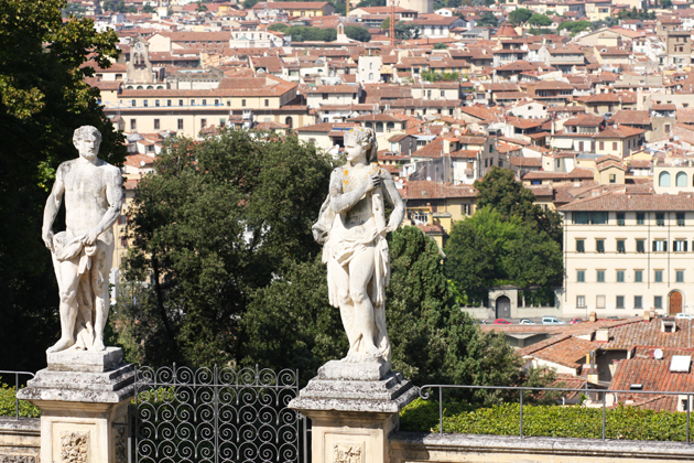 florence-101-guide-things-to-do-giardino-bardini-05
