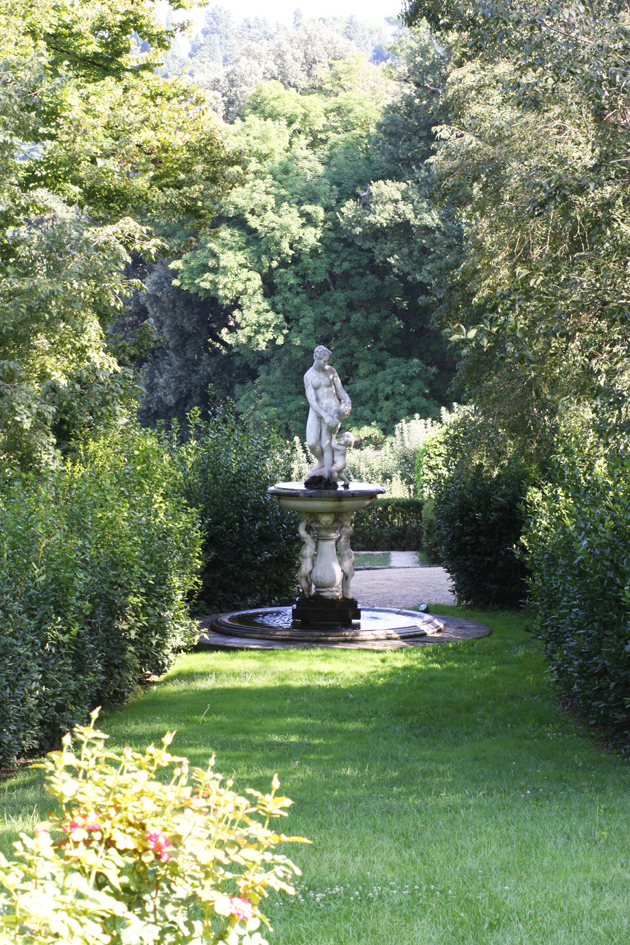 florence-101-guide-things-to-do-giardino-bardini-14