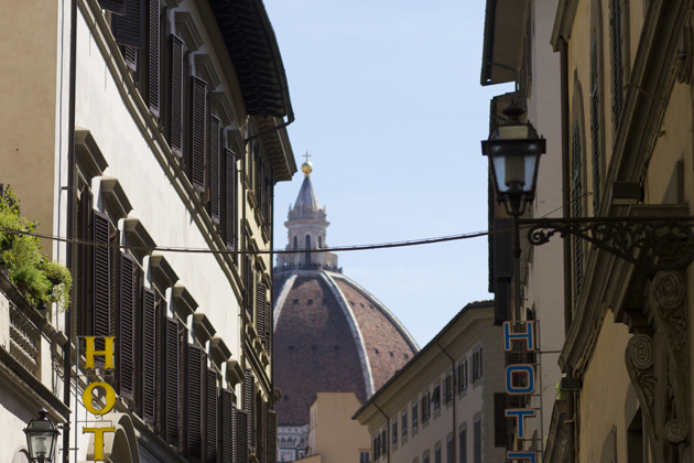 florence-101-guide-things-to-do-streetview-17