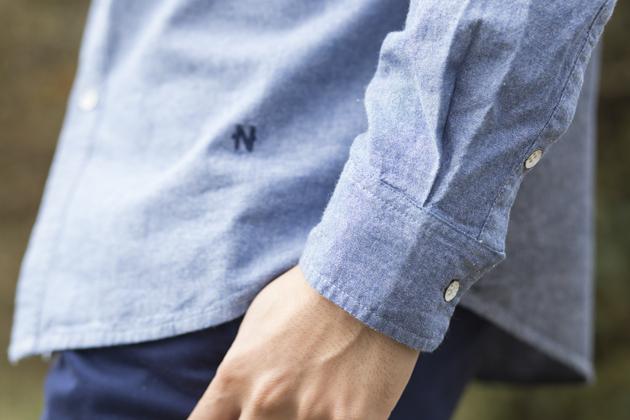 ronan-summers-spring-15-notch-london-shirt-details