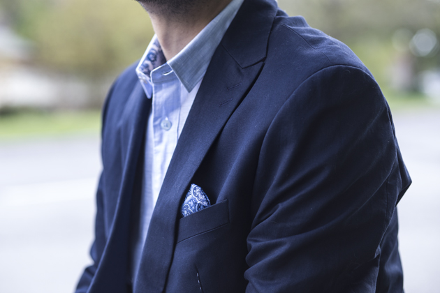 without-prejudice-spring-summer-2015-ronan-summers-blue-linen-suit-10-close-up