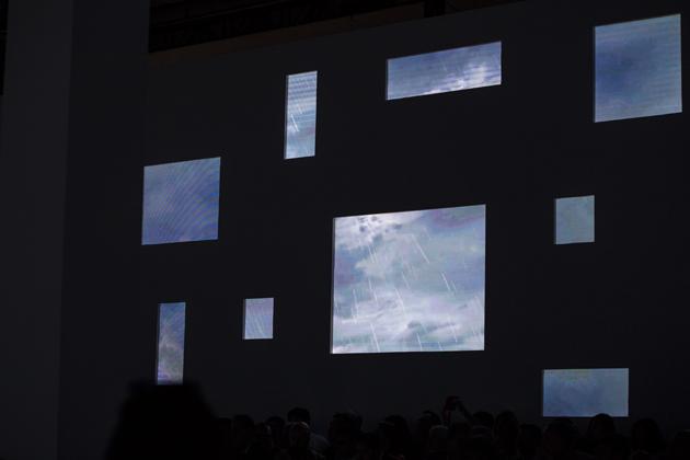 canali-ss16-screens