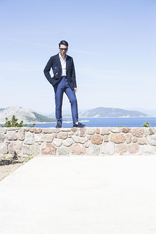 reiss-high-summer-collection-pitti-blazer-ronan-summers-02-s