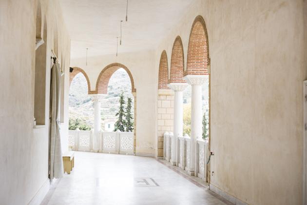 temple-apheae-aegina-monaster-greek-05