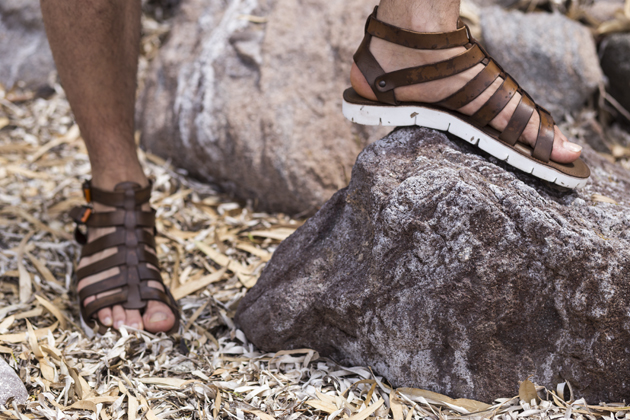 forever21-high-summer-mens-dapper-aegina-14-dune-sandals