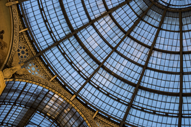 milano-galleria-vittorio-emanuele-interior-glass-roof