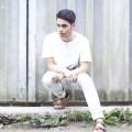 nudie-jeans-organic-pin-ball-print-shirt-01