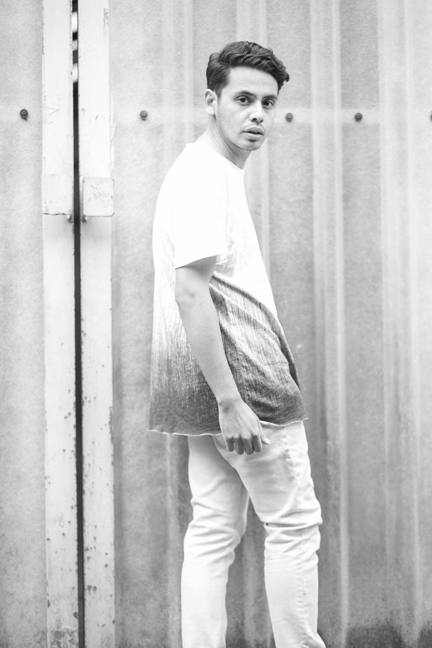 nudie-jeans-organic-pin-ball-print-shirt-04