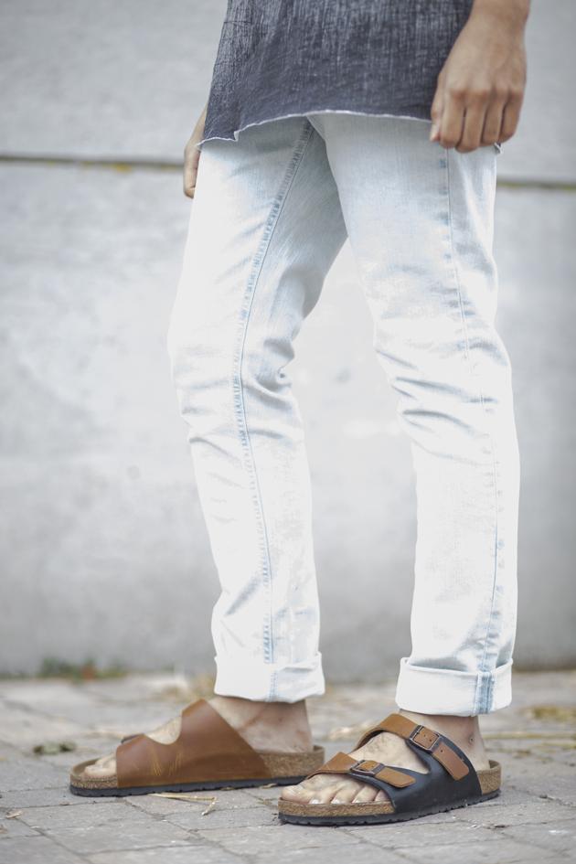 nudie-jeans-organic-pin-ball-print-shirt-06-details