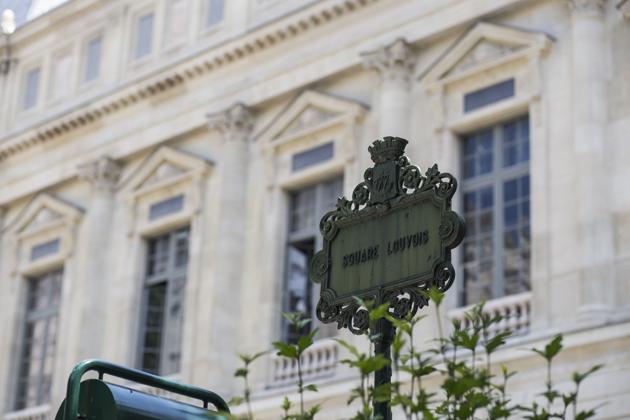 paris-streets-3