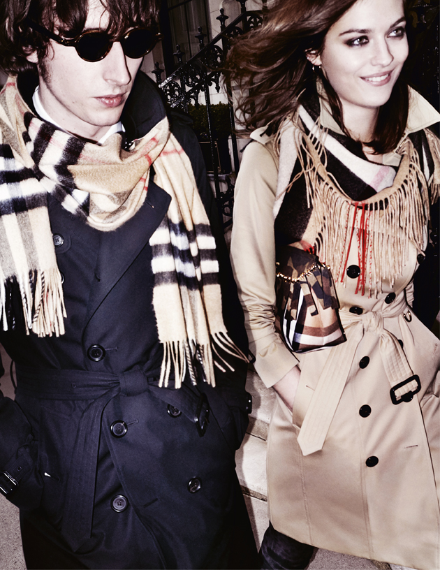 Ranald-MacDonald-Burberry-Autumn-Winter-2015-Campaign