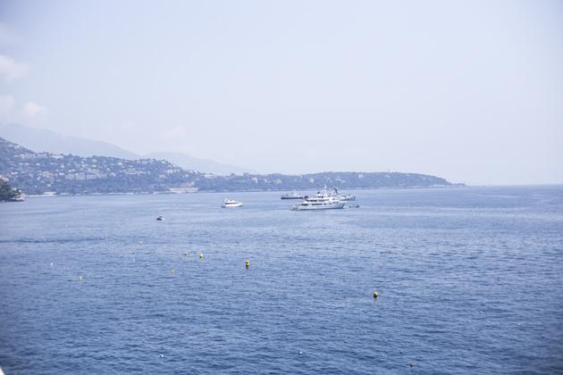 monaco-montecarlo-bay-quay-yachts-sea-4
