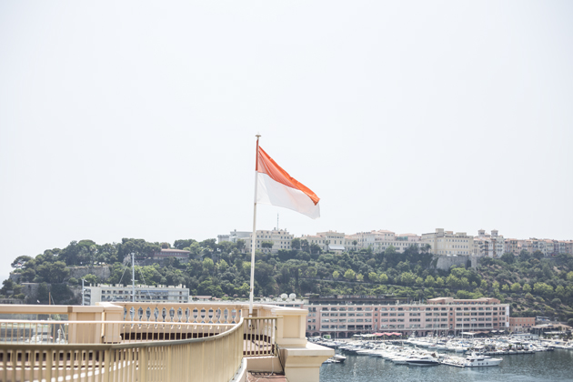 monaco-montecarlo-bay-quay-yachts