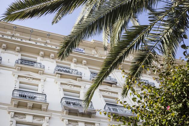 nice-promenade-view-hotel-westend