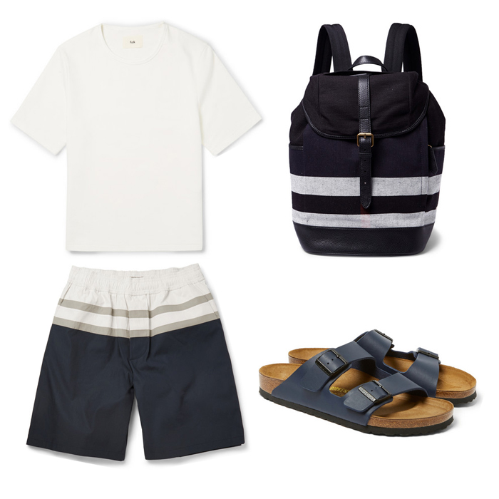 outfit-selection-mrporter-shopping-aw15-range-birkenstock-burberry-brit-backpack