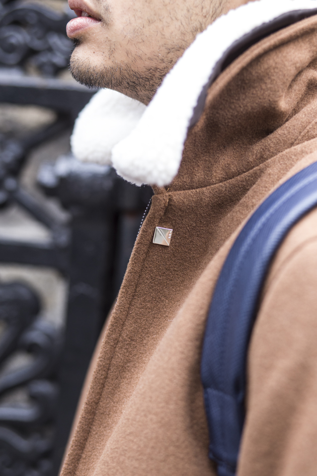 alice-made-this-pin-river-island-07-s-details