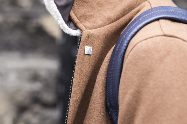 alice-made-this-pin-river-island-08-details