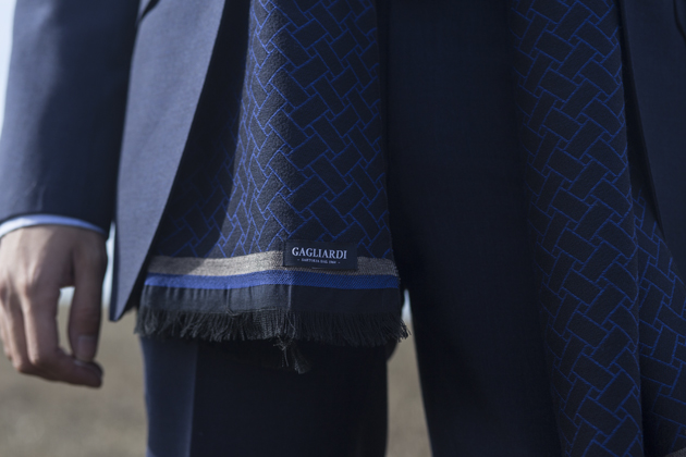 spirit-of-travel-louis-vuitton-mens-gagliardi-ties-suit-11-details
