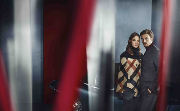 daks-autumn-winter-2015-mens-campaign-04