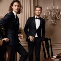 tommy-hilfiger-christmas-holiday-campaign-01