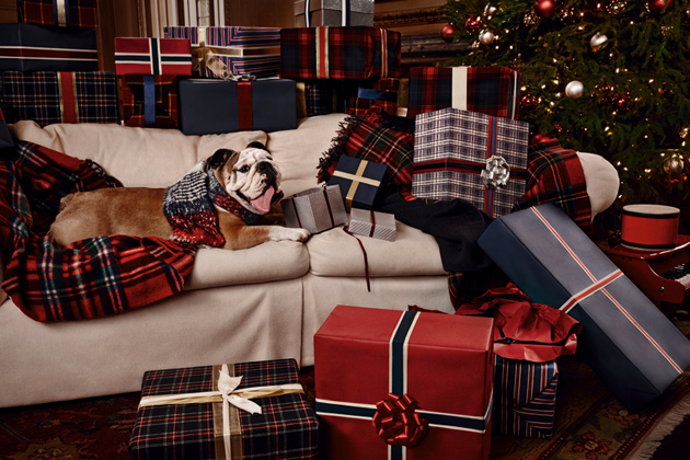 tommy-hilfiger-christmas-holiday-campaign-04