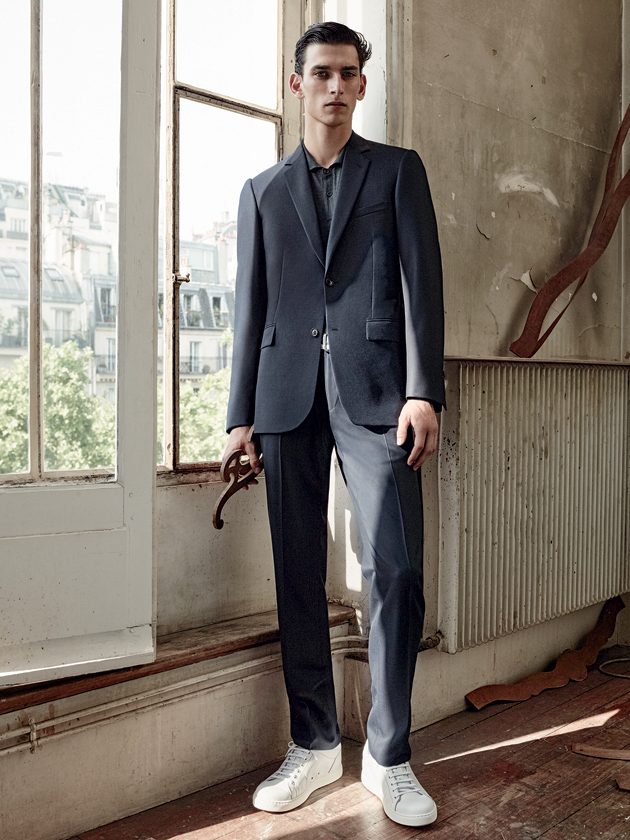 dior-homme-spring-2016-essentials-suit-12