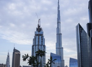 dubai-skyscrapers-guide-01