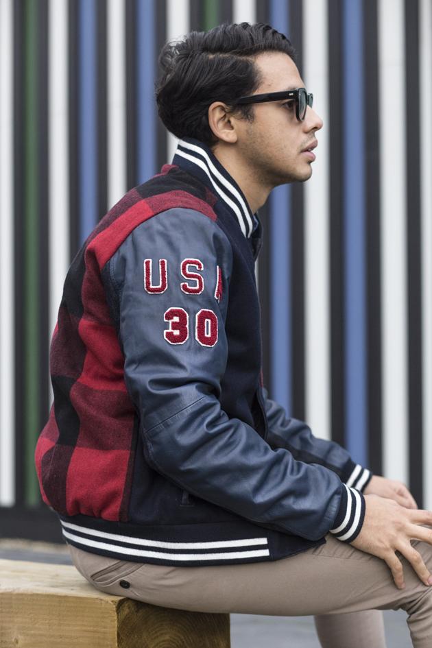 tommy-hilfiger-varsity-jacket-30th-anniversary-ronan-summers-04