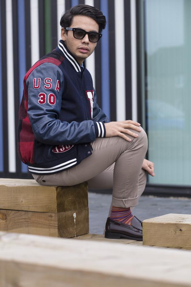 tommy-hilfiger-varsity-jacket-30th-anniversary-ronan-summers-05