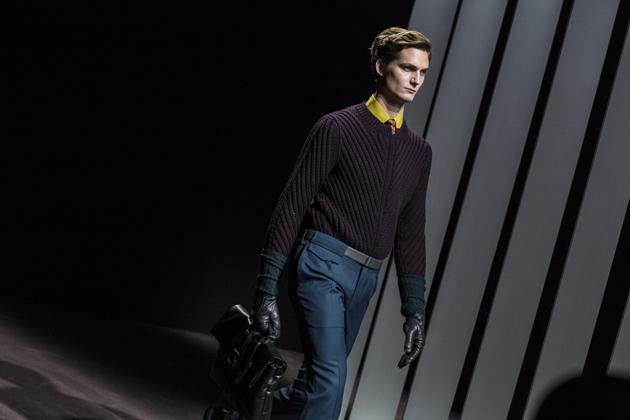 canali-fall-winter-2016-milan-menswear-look-07