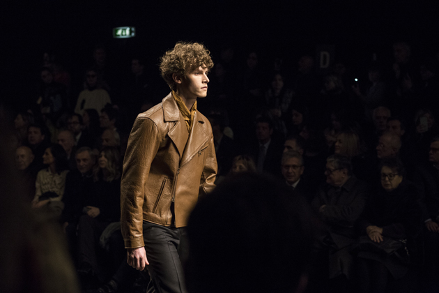 corneliani-aw16-milan-fashion-week-jacket-06