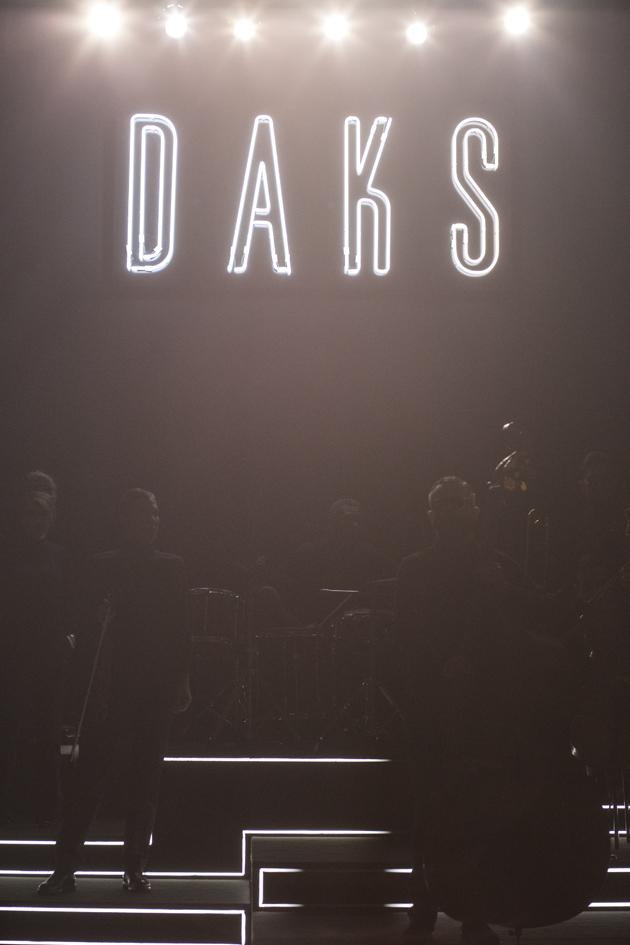daks-london-autumn-winter-2016-orchestra-10