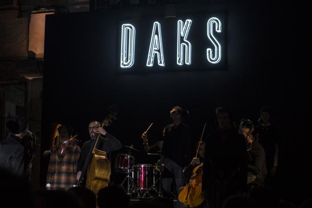 daks-london-autumn-winter-2016-set-03