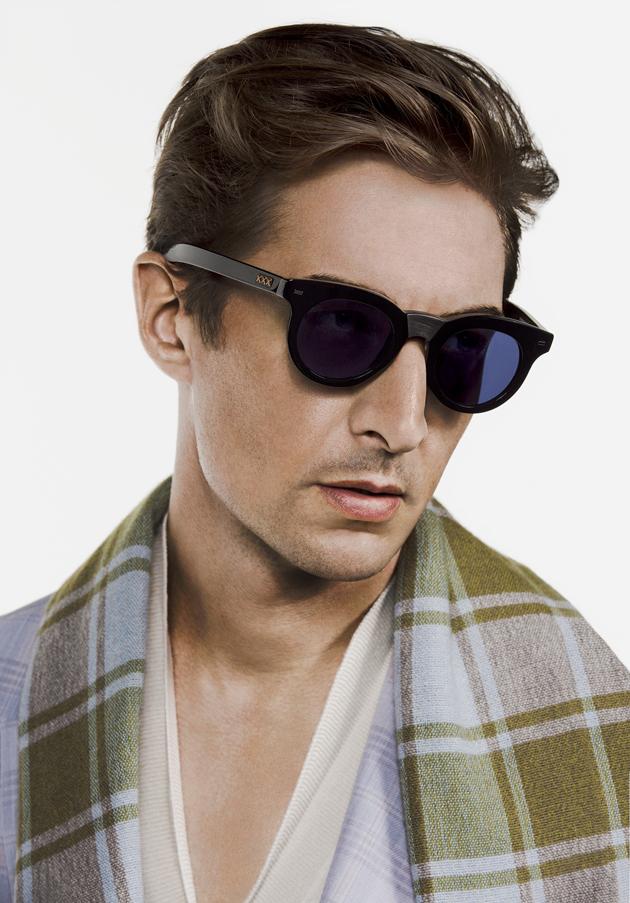 ermenegildo-zegna-couture-spring-summer-2016-ads-campaign-sunglasses-04-