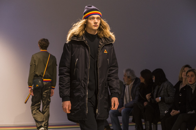 iceberg-autumn-winter-2016-by-james-long-details-03
