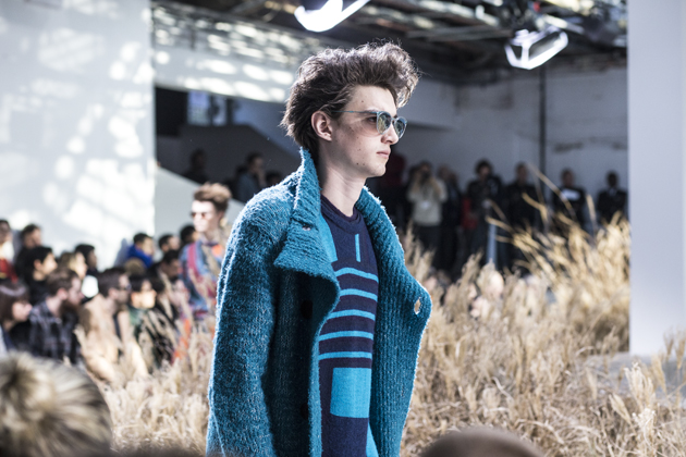 issey-miyake-men-autumn-winter-2016-collection-05