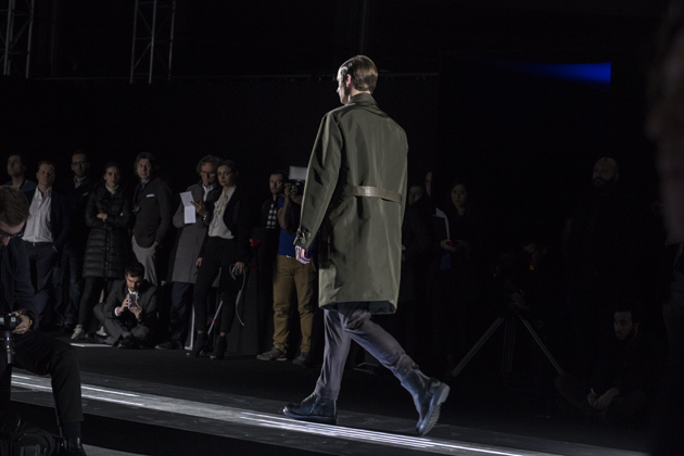 pal-zileri-avant-gard-autumn-winter-2016-milano-key-look-06