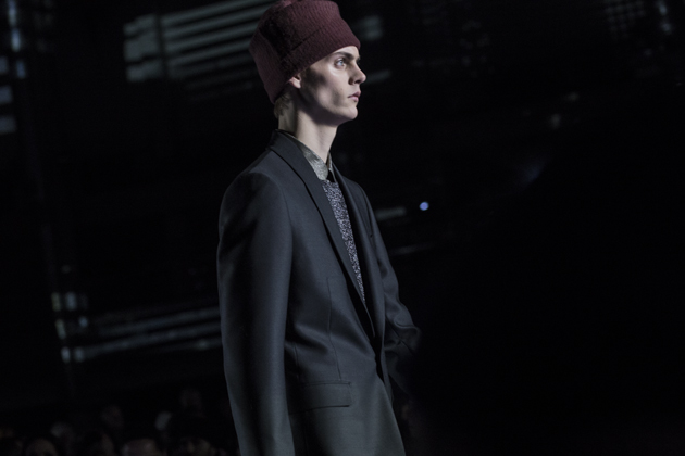 pal-zileri-avant-gard-autumn-winter-2016-milano-suit-02